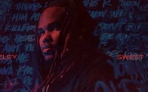"Tee Grizzley libera novo single ""Sweet Thangs"" com produção do Timbaland"