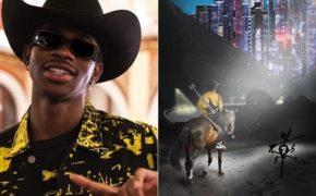 """Lil Nas X anuncia seu grande EP de estreia """"7"""" para essa sexta-feira"""