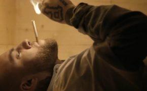"""Single """"Self Care"""" do Mac Miller conquista certificado de platina"""