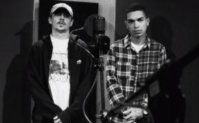"Sain libera nova faixa ""Intro – Slow Flow"" com videoclipe"