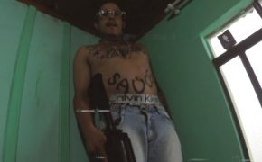 "RT$ing libera novo single ""Flow Cocaine"" com videoclipe"