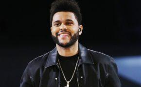 The Weeknd desativa Instagram e intriga fãs esperando por novo álbum