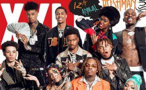 XXL Freshman Class de 2019 é revelada com DaBaby, Gunna, Roddy Ricch, Blueface, Comethazine e mais