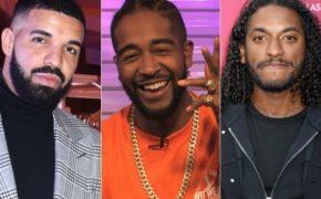 Drake anuncia edição de 2019 da OVO Fest com B2K, Mario, Lloyd, Chingy e mais