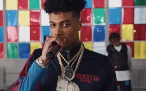 Blueface, YBN Cordae e Rico Nasty unem forças em cypher da XXL como Freshman 2019