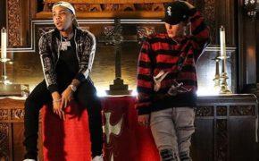 "Clever traz Polo G e G Herbo para seu novo single ""All In""; ouça"