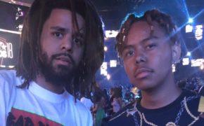"""YBN Cordae divulga novo single """"RNP"""" com produção do J. Cole"""