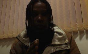 Klyn divulga vídeo explicando sua real situação com a Recayd Mob e afirma que ainda está no grupo