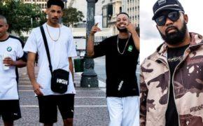 Lil Mafia anuncia novo EP com produção do DevastoProd