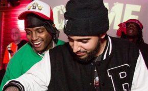 "DJ Scheme divulga novo EP ""Preseason"" com Ski Mask The Slump God, Lil Yachty e mais"