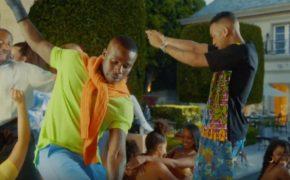 """Inspirado em """"Um Maluco no Pedaço"""", Stunna 4 Vegas libera o clipe do som """"Ashley"""" com DaBaby"""