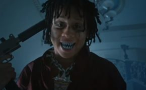 "Inspirado em ""Scarface"", Trippie Redd libera o videoclipe do single ""Mac 10"" com Lil Baby e Lil Duke"