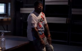 "Twista divulga o videoclipe de ""Home Invasion"" com o Do or Die"