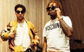 """Rapper alemão UFO361 traz Gunna para seu novo single """"On Time"""""""