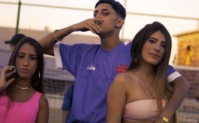 """Meno Tody divulga novo single """"Tralha na Moda"""" com clipe"""
