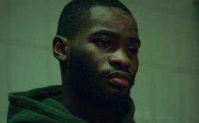 """Nova temporada da série """"Top Boy"""" com produção executiva do Drake ganha trailer oficial legendado no Netflix"""