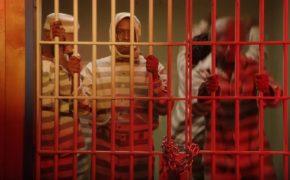 """Videoclipe do novo single """"Babushka Boi"""" do A$AP Rocky contará com ScHoolboy Q, A$AP Ferg, A$AP Nast e mais"""