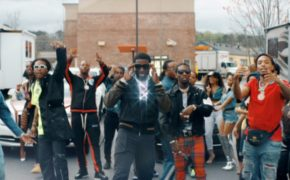"""Migos, Gucci Mane e Lil Yachty liberam o videoclipe da faixa """"Intro"""""""