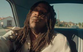 "SiR divulga novo single ""Hair Down"" com Kendrick Lamar junto de videoclipe"
