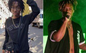 "Lil Tecca divulga remix do hit ""Ransom"" com Juice WRLD"