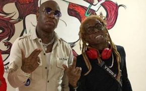 Birdman e Lil Wayne voltam a se reunir