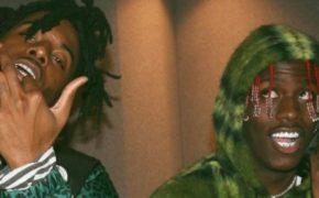 """Lil Yachty divulga novo projeto """"Birthday Mix 4"""" com Playboi Carti e mais; ouça"""
