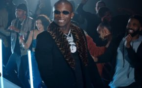 "O.T Genasis divulga videoclipe do remix de ""Bae"" com G-Eazy, Rich The Kid e E-40"
