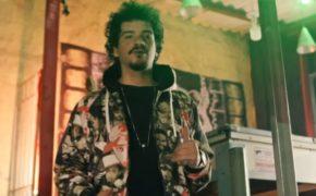 """Síntese divulga nova música """"Da Sul Pra Leste"""" com videoclipe"""