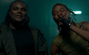 "Fetty Wap divulga o videoclipe da música ""Zoo"" com Tee Grizzley"