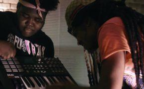 "Lil Dude e Xanman lançam remix do hit ""Let Me Hold You"" do Bow Wow"