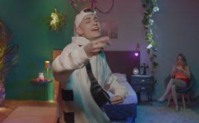 """MC Hariel divulga nova música """"Duas Gatas"""" com DeeJay FB junto de videoclipe"""