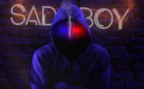 """MiLk Hip Hop divulga nova música """"Sad Boy""""; confira"""