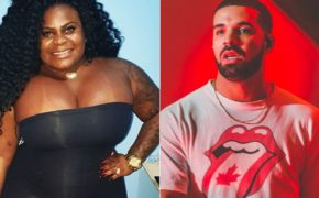 Jojo Todynho diz que encontrou Drake e mostrou seu peito para ele