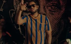 "Emicida libera novo single ""Libre"" com Ibeyi junto de videoclipe"