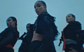 "FKA Twigs divulga novo single ""Holy Terrain"" com Future junto de clipe"
