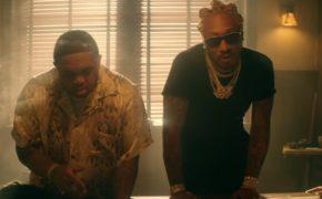 """Mustard divulga o videoclipe da música """"Interstate 10"""" com Future"""