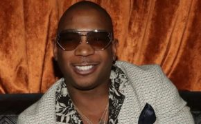 Ja Rule diz que vai lançar videoclipes para TODAS suas músicas de álbuns