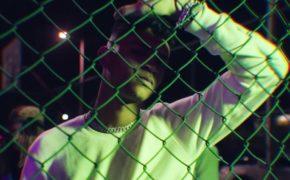"Jovem Dex divulga nova música ""Tipo Uma Glock"" com videoclipe"