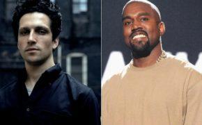 """Francis and the Lights traz Kanye West e Bon Iver para seu novo single """"Take Me To The Light""""; ouça"""