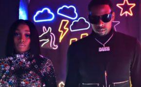 """Karlae e Lil Duke em nova música """"Shut Up & Listen""""; ouça"""