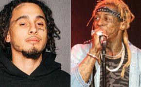 Tudo sobre Lil Wayne – Últimas Notícias, Músicas