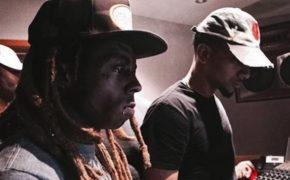 """Euro traz Lil Wayne para sua nova música """"Talk 2 Me Crazy"""""""