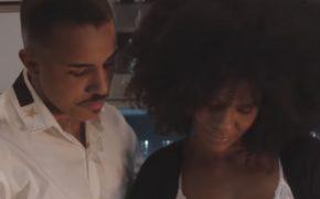 """MC Livinho divulga o videoclipe do seu single R&B """"Tons Mais Sexy""""; confira"""