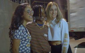 """Mc Caverinha divulga nova música """"Flash"""" com videoclipe"""