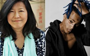 """Lendária Yoko Shimomura, inspiração para XXXTentacion, lança música """"Nocturne"""" em tributo a ele"""