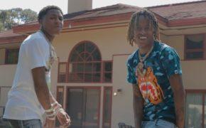 """Rich The Kid e NBA YoungBoy se unem em nova música """"Money Talk""""; confira"""