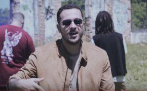 """3030 divulga nova música """"Mais Um Som de Amor"""" com DaPaz e Bella Mattar"""