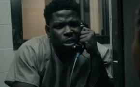 "Casanova divulga o videoclipe da música ""Jail Cail""; assista"