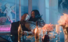"Moneybagg Yo e Megan Thee Stallion divulgam nova música ""All Dat"" com videoclipe"