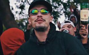 """Fleezus divulga o videoclipe da faixa """"Bonezin Di Lado""""; assista"""
